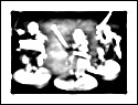 Uruk Hai Warriors thumbnail button